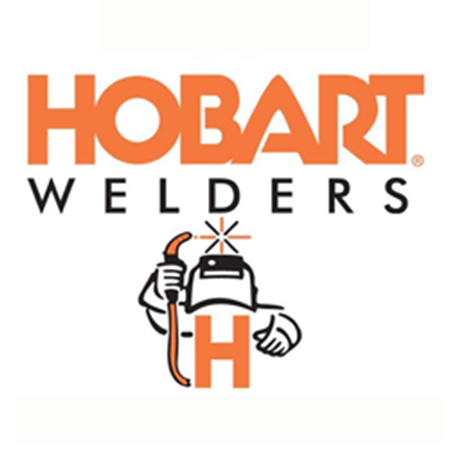 Picture for category HOBART